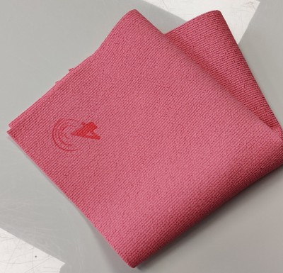 GASTRO Microfiber ALL wipe cloth