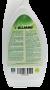 Cloth Cleaner 500ml spray