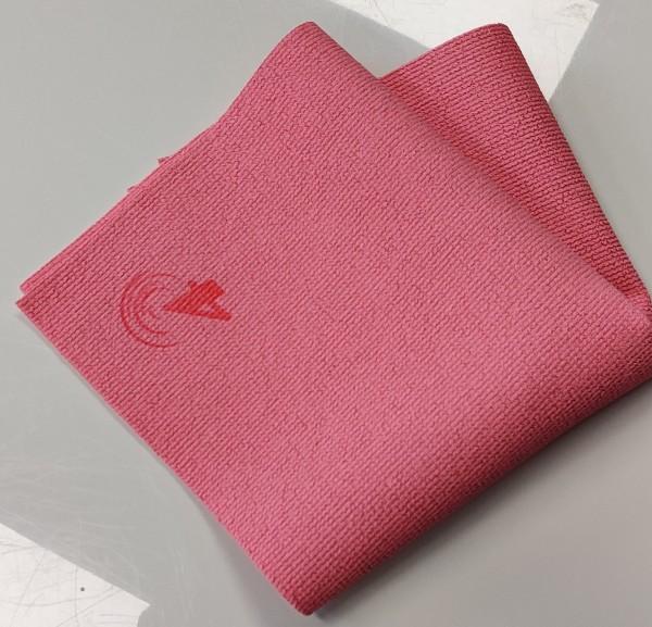 GASTRO Microfiber ALL wipe cloth
